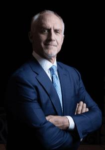 David Schneider, MD -  Advanced to Associate