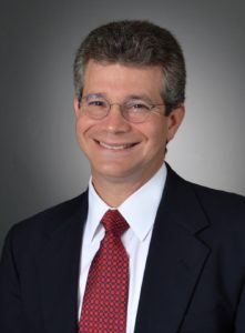 Adam Shafritz, MD -  Advanced to Active