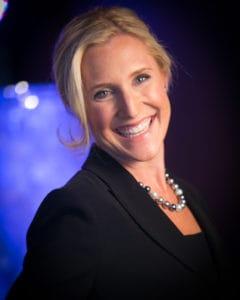 Karen Sutton, MD -  Advanced to Associate