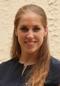 Taylor Swansen, MD - Fellow