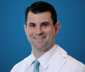 Samuel Taylor, MD -  Advanced to Associate