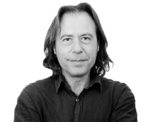 Carlos Torrens, MD - Corresponding