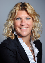 Corinne VanBeek, MD -  Advanced to Associate