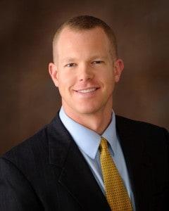 Matthew Willis, MD -  Advanced to Associate