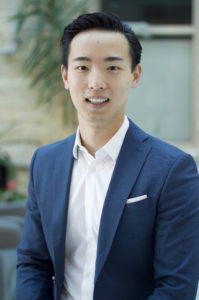Yiyang Zhang, MD - Fellow