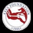 ASES_Foundation_Logo_No Background_Round