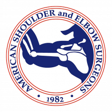 Logo Color PNG - Transparent Outer Circle